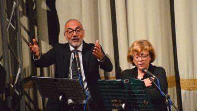 Photo of 48 u muort che parla: il 15 dicembre al Savoia nuovo spettacolo di beneficenza promosso dall'associazione Talenti e Artisti Molisani