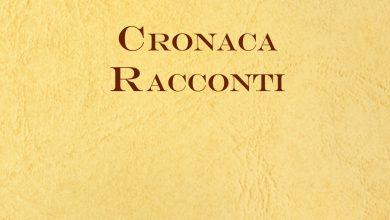 Photo of 'Termoli Anni Cinquanta e Sessanta, Cronaca-Racconti', il nuovo libro di Antonio Smargiassi