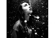 Photo of 'In bella copia', in uscita il primo singolo di Angela Mignogna