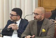 """Photo of Sanità, Esposito e Colagiovanni: """"Da oggi si volta pagina, complimenti a Toma"""""""