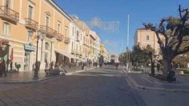"""Photo of Parcheggi gratuiti per le festività natalizie, Esposito tuona: """"Iniziativa strutturata male, una beffa per i commercianti"""""""
