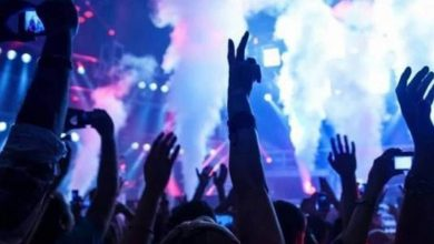 Photo of Alcol a minori, quindici giorni di chiusura e duemila euro di multa per una discoteca di Campobasso
