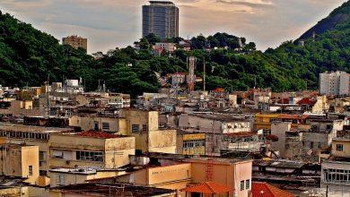 Photo of Arte e solidarietà: il Molise torna ad accogliere i bambini delle favelas brasiliane
