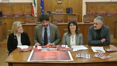 Photo of A Palazzo San Giorgio presentato il cartellone degli eventi natalizi
