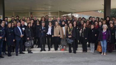 Photo of Prende il volo la rete di ricerca Clinica Neuromed, a Pozzilli un meeting per fare il punto della situazione e pianificare gli sviluppi futuri