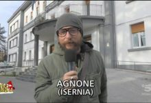 Photo of 'TUTTAPPOST! Storie di ordinaria italianità', la data zero del nuovo spettacolo di Pinuccio di Striscia la Notizia