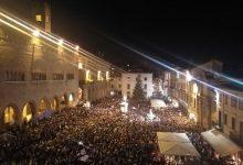Photo of Sardine in piazza il 7 dicembre, appello ai sindaci del Molise