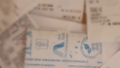 Photo of Missioni istituzionali e rimborsi: 430 euro per Toma, Cavaliere e Mazzuto. Per il governatore anche 14 euro spesi per la trasferta a Washington