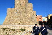Photo of Termoli, intensa attività di controllo dei carabinieri durante la fiera