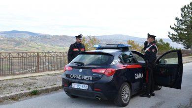 Photo of Bojano, dopo i controlli nella 'movida' i Carabinieri chiudono un'attività
