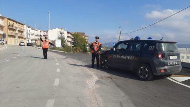 Photo of San Giuliano del Sannio, hacker denunciato dai carabinieri