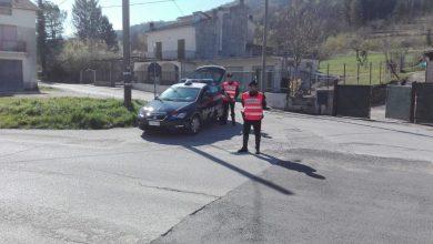 Photo of Ripalimosani, si fingono dottoresse ma rubano la pensione di due anziani. Denunciate due donne di Vasto e Pescara