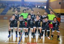 Photo of Calcio a 5 serie A2, al Cln Cus Molise la Coppa Disciplina del girone C