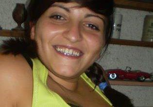 Photo of Il traguardo dei trent'anni: buon compleanno Pina Pistillo