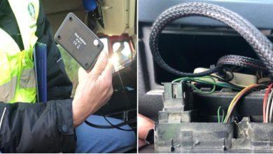 Photo of Controlli sull'autotrasporto: la Polizia smaschera i 'furbetti' dell'Adblue