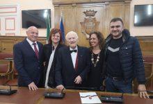 """Photo of Giornata della Memoria, il centrosinistra di Palazzo San Giorgio: """"Giornata memorabile"""""""