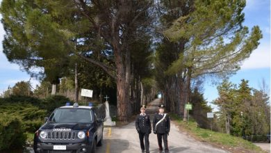 Photo of Badante infedele scoperta dai carabinieri, 30enne denunciata per indebiti prelievi agli sportelli automatici