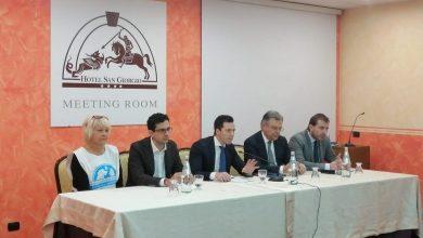 """Photo of Randagismo, l'Assise regionale si schiera in favore della linea dei 5 Stelle. """"Finalmente un atto di civiltà"""""""