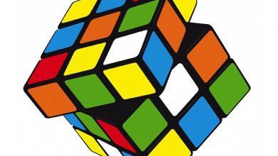 Photo of Nel mondo della matematica: il cubo di Rubik