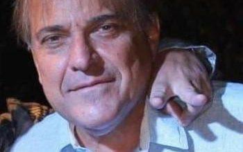 Photo of Campobasso piange Fabrizio Potenza, il pioniere del mondo radiofonico molisano