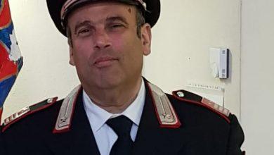 Photo of Carabinieri,  il Luogotenente Biagio Galletta va in pensione dopo oltre 40 anni di servizio