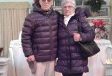 Photo of Un amore lungo 56 anni: auguri a Gianni e Silvia di Baranello