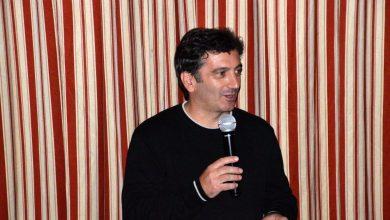 """Photo of Ripetitore della Wind Tre SpA a Oratino, l'ex sindaco Fatica chiede le dimissioni del primo cittadino: """"Diciotto mesi negativi"""""""