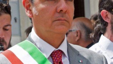 Photo of Azione costituisce il Comitato promotore in Molise. Valente coordinatore regionale