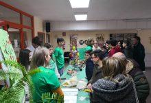 Photo of L'Istituto Pertini-Montini-Cuoco rinnova la sua ampia offerta formativa e presenta la sua nuova idea di scuola
