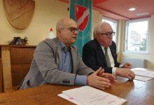 Photo of Progetti ad utilità diffusa, ci sono i fondi regionali. 6.500 euro per 518 disoccupati