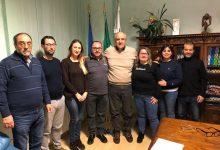 Photo of Rinasce l'AIDO comunale di Campobasso: eletto il nuovo direttivo