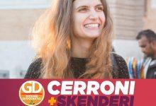 Photo of Giovani democratici, il Congresso sceglie la mozione Cerroni – Skenderi