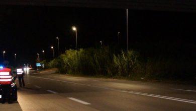 Photo of Carabinieri in azione nella notte a Termoli e San Felice del Molise: una denuncia per droga e un furto sventato