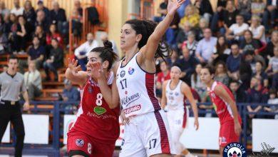 Photo of Pallacanestro serie A2, La Molisana Magnolia Campobasso ospite del Cus Cagliari