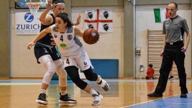 Photo of Pallacanestro serie A2, la Magnolia Campobasso espugna Cagliari: battuto il Cus. Per La Molisana primato in solitaria
