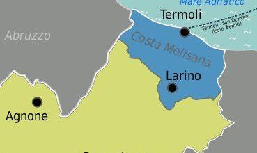 Photo of I Comuni della costa molisana insieme all'Abruzzo: la proposta del Comitato San Timoteo