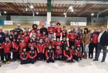Photo of Bocce, al trio Triveri, Camardo e Di Iuorio la gara giovanile dell'Avis Campobasso