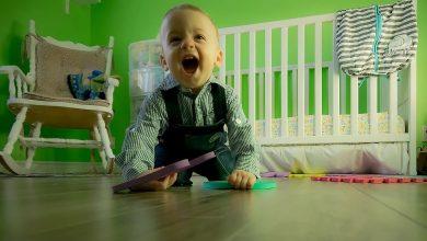 Photo of Psicologia Live / Dire 'no' aiuta i bambini a crescere