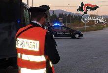Photo of Rotello, minaccia gli operatori dei servizi sociali: torna in carcere un pregiudicato romano