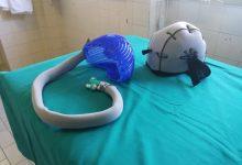 """Photo of A Campobasso, Termoli e Isernia arriva il casco refrigerante per i pazienti in chemioterapia. Obiettivo: """"Umanizzare il servizio"""""""