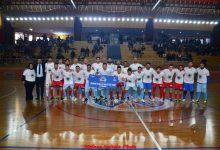 Photo of Calcio a 5 serie A2, l'Atletico Cassano passa al PalaUnimol. Il Cln Cus Molise cede 5-2