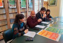 Photo of Campobasso, presentati gli appuntamenti di 'Vivere con cura'. Da febbraio a maggio incontri, confronti e scoperte su ambiente e convivialità