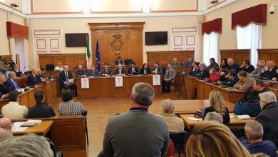 Photo of Enti Locali: Luigi Valente, sindaco di Vinchiaturo, è il nuovo presidente ALI Molise