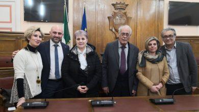 Photo of Eletto il direttivo della Consulta comunale della Salute Mentale. Vittorio Rizzi eletto presidente all'unanimità