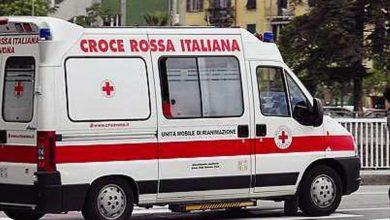 """Photo of Coronavirus e truffe agli anziani: ladri in azione. La Croce Rossa mette in guardia: """"Nessun protocollo prevede tale prassi"""""""