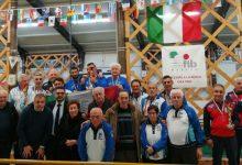 Photo of Bocce, a Oratino va ad Aldo Carota, Luigi e Amedeo Morlacchetti il 2° Trofeo 'Michele Di Tullio'