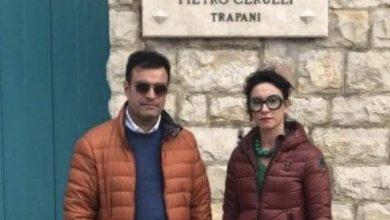 Photo of Mafia e accessi in carcere, indagini chiuse per la parlamentare molisana Giusy Occhionero: è accusata di falso