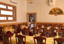 Photo of Psicosi Coronavirus, anche a Campobasso negozi e ristoranti cinesi semideserti