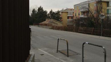 Photo of Campobasso, pedoni e sicurezza. La zona universitaria dimenticata dagli interventi