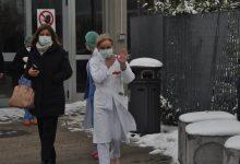 Photo of Coronavirus, l'Associazione 'Uniti per la Costituzione' manifesta gratitudine per chi lavora all'emergenza